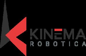 Kinema